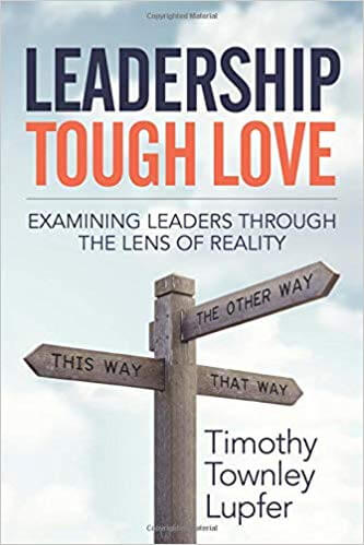 Leadership-Tough-Love
